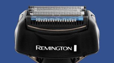 REMINGTON F9200