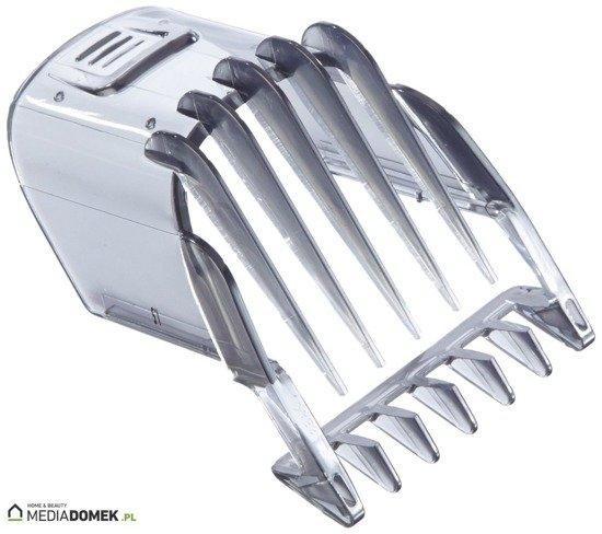 REMINGTON HC5000 do HC5550 HC5750 WROCLAW Nasadki  do strzyżenia 1,5mm