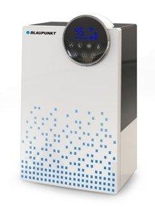 Blaupunkt AHS601 Nawilżacz powietrza