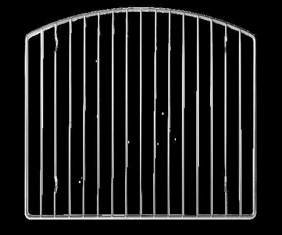 Blaupunkt EOM401 Piekarnik elektryczny