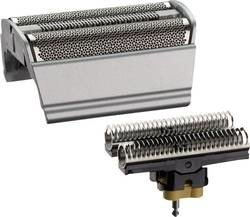 Braun 5000/6000 31S Folia i Nóż Contour Flex XP II