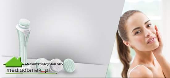 REMINGTON FC1000 Szczo oczyszczania twarzy Reveal