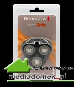 REMINGTON SPR-PR Nozyki Głowica goląca PR12XX