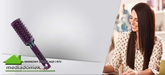 Remington B97VEU Szczotka do układania i stylizacji Your Style