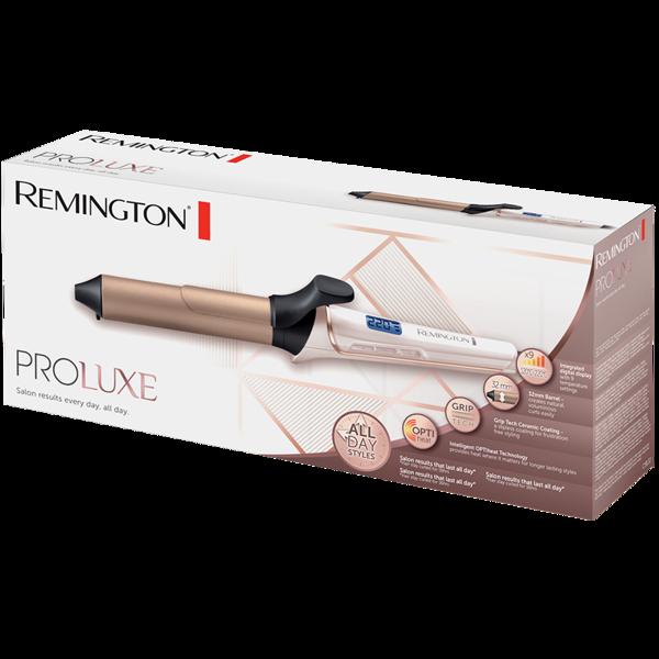 Remington CI9132 Lokówka PROluxe 32mm