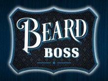 Remington  MB4120 Trymer brody Beard Boss WROCŁAW