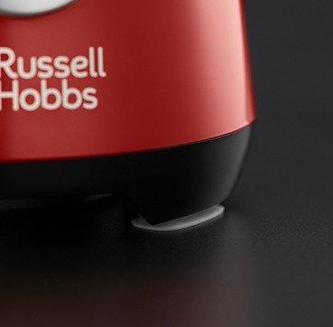 Russell Hobbs 24720-56 Blender kielichowy