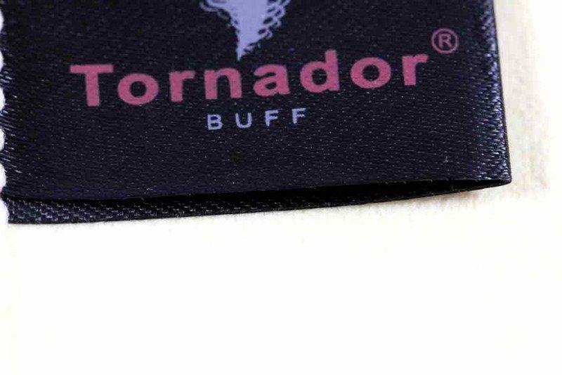 Tornador BUFFścierka do pielęgnacji skóry