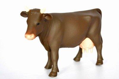 Bruder 02308 Figurka krowy 18,5cm krowa